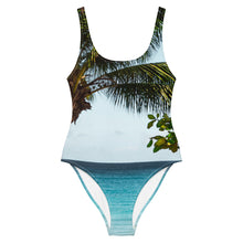 Load image into Gallery viewer, Retreat One-Piece Swimsuit in Rincon