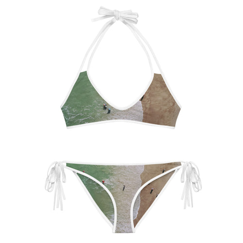 Retreat Bikini in Coco Beach