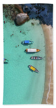 Load image into Gallery viewer, Perhentian Islands - Beach Towel