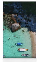 Load image into Gallery viewer, Perhentian Islands - Yoga Mat