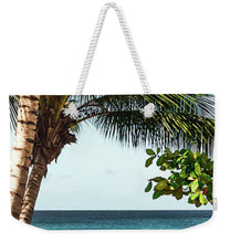 Load image into Gallery viewer, Rincon - Weekender Tote Bag