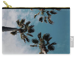 Santa Barbara - Carry-All Pouch