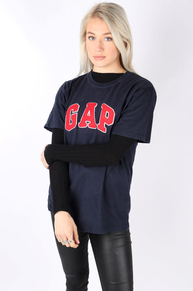 Vintage GAP t-shirt size MEDIUM
