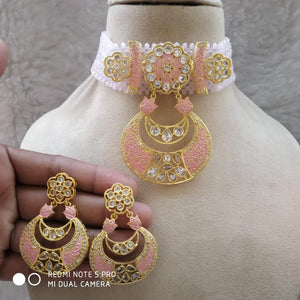 Beaded Sets - Indien Boutique