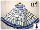 Silk Skirt - Indien Boutique