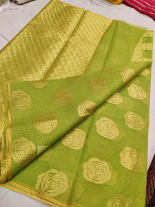 Kotta Saree - Indien Boutique