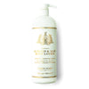Almond & Aloe Titanic Body Lotion
