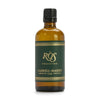 ROS After Shave Tonic 3.4oz