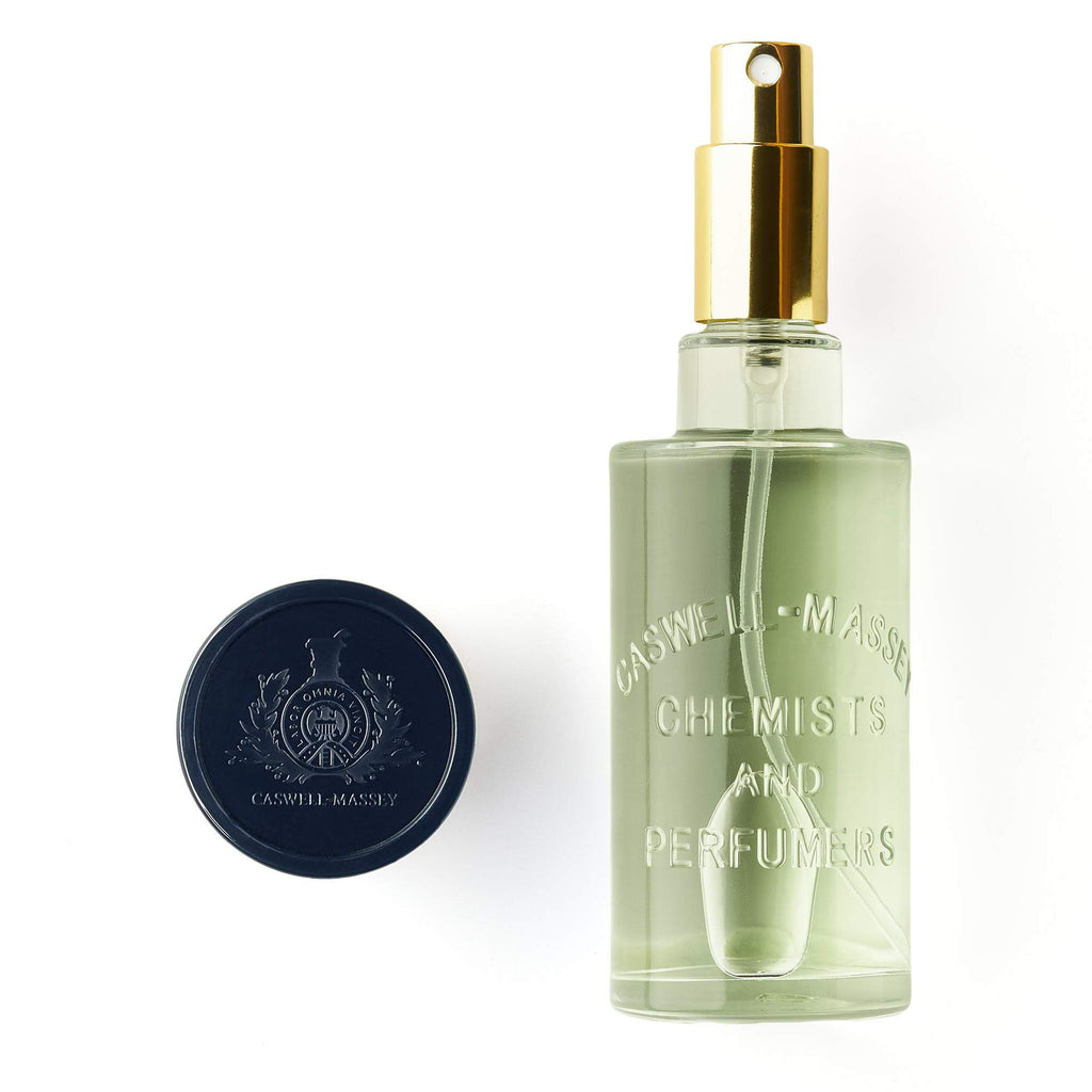 Heritage Greenbriar 88ML Cologne