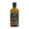 Supernatural Number Six After Shave Tonic 3.4oz