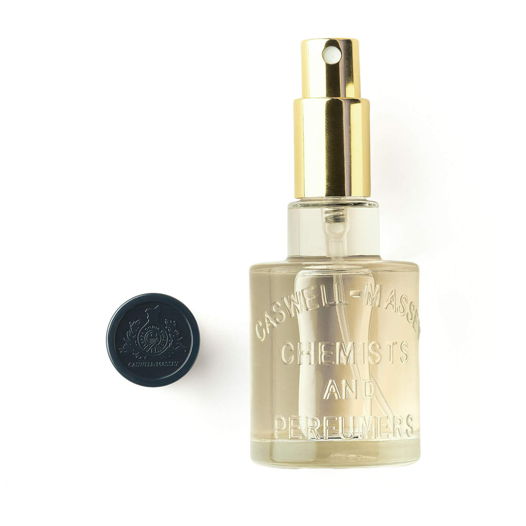 Centuries Sandalwood 50ML EDT