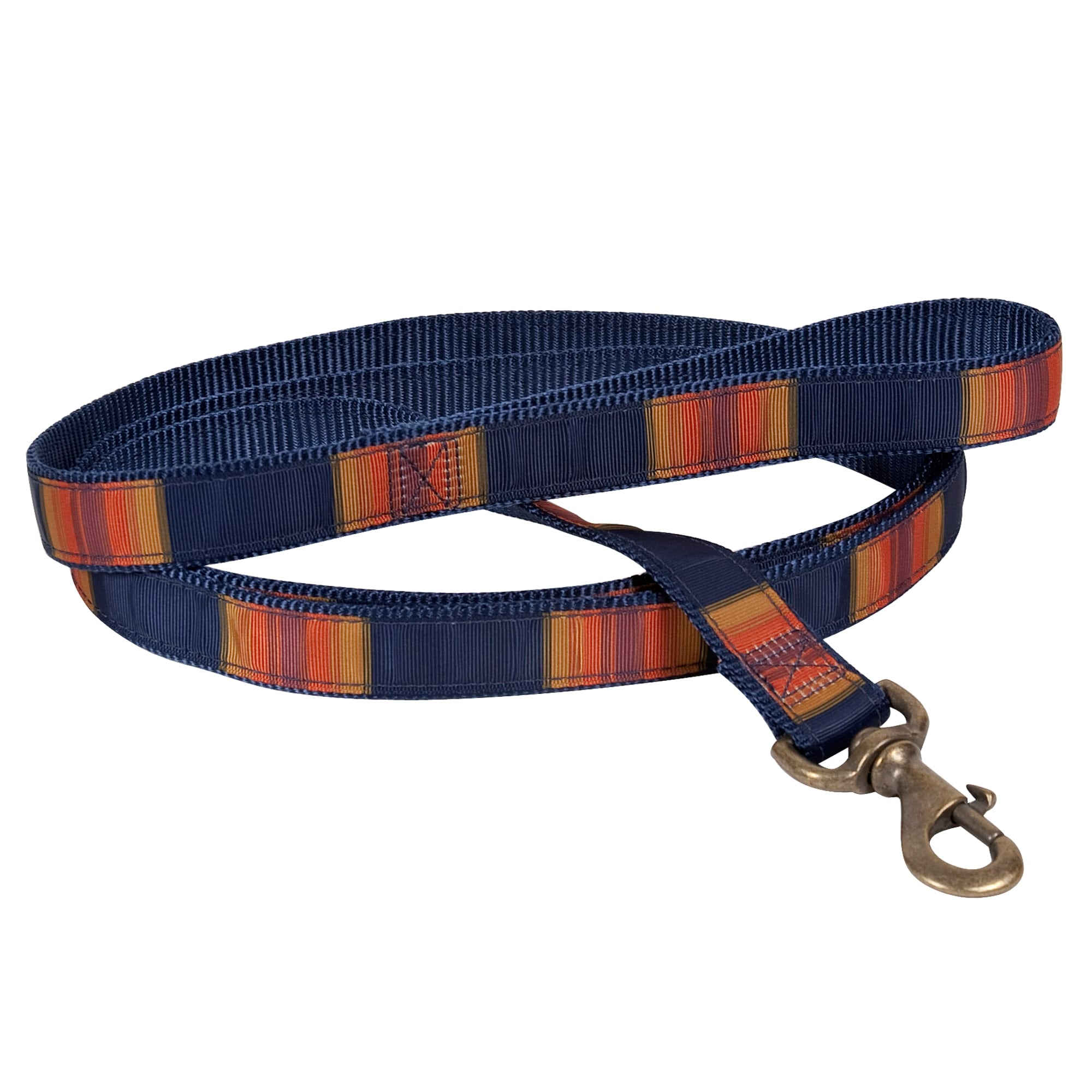 National Park Hiker Leash - Grand Canyon