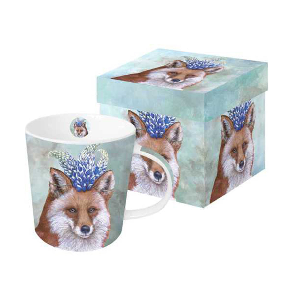 Beatrice - Mug In Gift Box