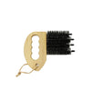 Andree Jardin Blinds Brush
