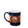 National Park Ceramic Mug in Grand Canyon Navy