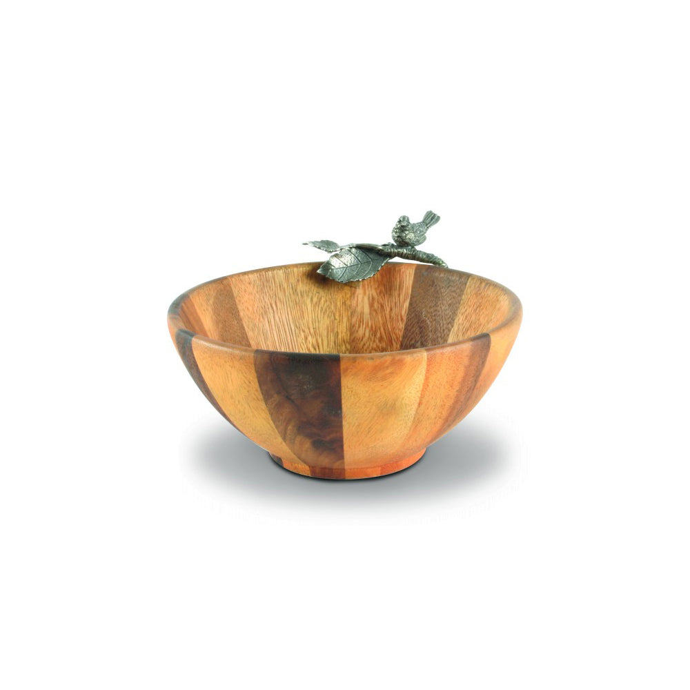 Song Bird Salad Bowl - Single Serve