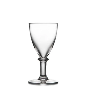 Simon Pearce - Cavendish Goblet