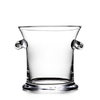 Simon Pearce - Norwich Ice Bucket Large