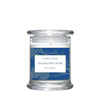 Balsam And Cedar Soy Candle