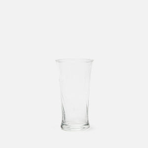 COLETTE Clear Highball Glass