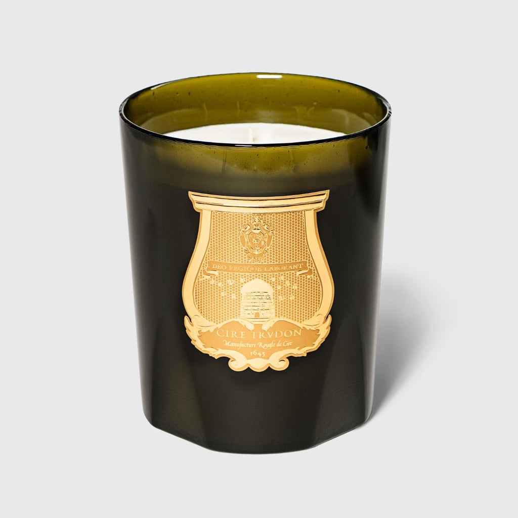 Great Scented Candle - Ernesto
