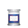 Rose and Berry Soy Candle