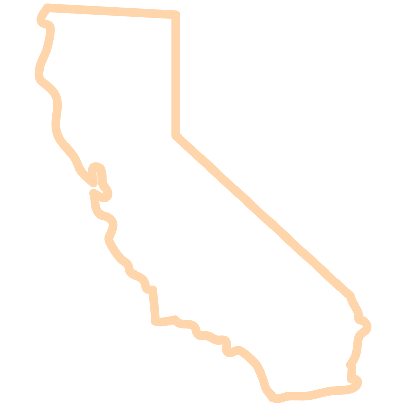 Los Angeles Manufacturing