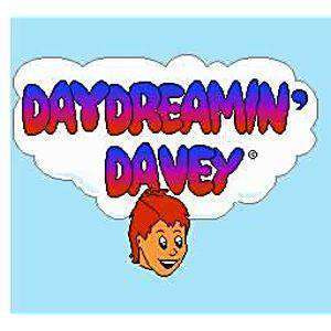 Day Dreamin Davey - NES Game | Retrolio Games