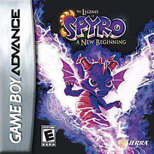 - Gameboy Advance Game | Retrolio Games