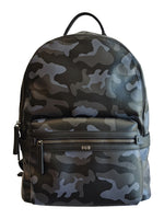 Load image into Gallery viewer, Backpack- Grey