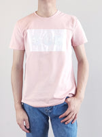 Load image into Gallery viewer, Graphic Tee- Pink