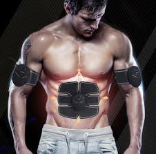 What Do You Know About Abs Muscle Stimulator?