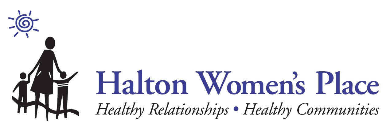 Halton Women's Place