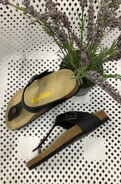 Neckermann N2602 - Emelda's Shoes