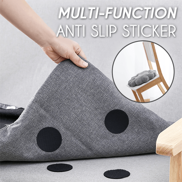 Multi-function Anti Slip Sticker (20 PCS)
