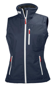 Helly Hansen Women's Crew Vest