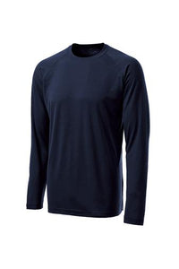 Spor-tek Long Sleeve Ultimate Performance Crew
