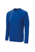 Load image into Gallery viewer, Spor-tek Long Sleeve Ultimate Performance Crew