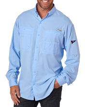 Load image into Gallery viewer, Columbia Men's Tamiami Shirt