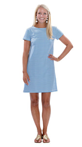 Sailor-Sailor Marina Dress