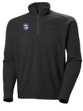 Load image into Gallery viewer, Helly Hansen Men's Daybreaker 1/2 Zip Fleece