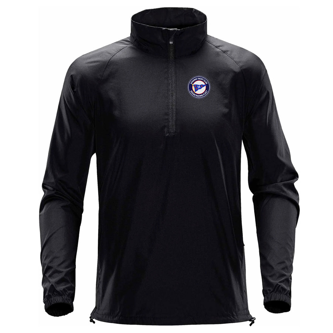 Storm Tech Ms MicroLight WindShirt