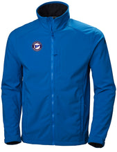 Load image into Gallery viewer, Helly Hansen Men's Paramount Softshell Jacket