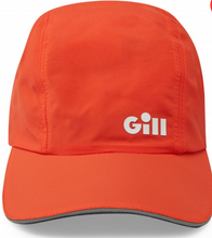 Load image into Gallery viewer, Gill Regatta Cap