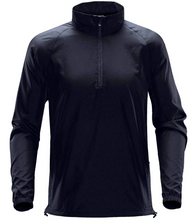 Load image into Gallery viewer, Storm Tech Ms MicroLight WindShirt