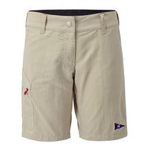 Load image into Gallery viewer, Gill Women's UV Tec Shorts