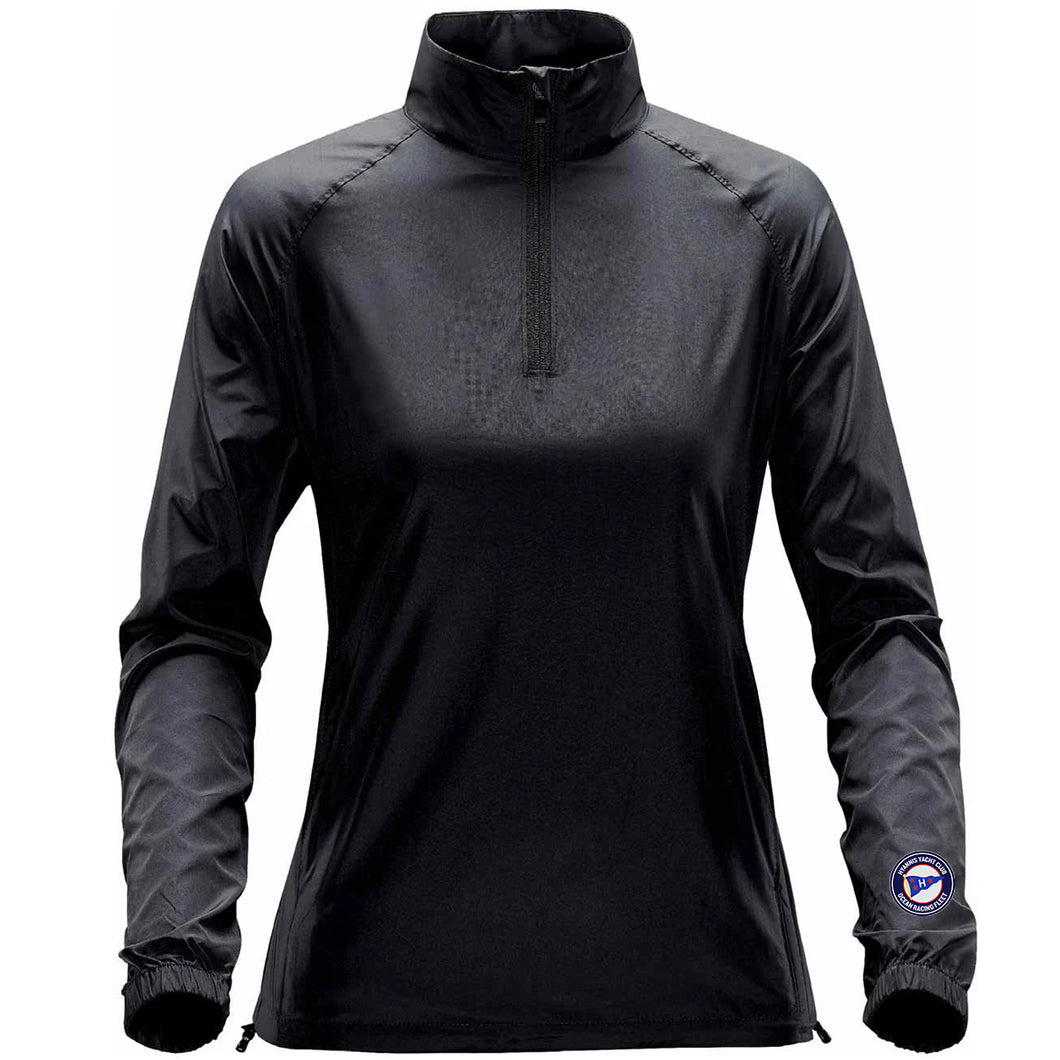 Storm Tech Ws MicroLight WindShirt