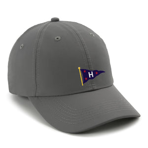 Imperial Performance Hat