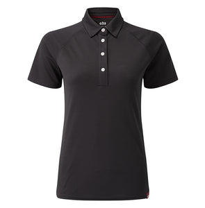 Gill Women's UV Tech Polo