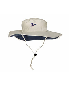 Adams Adventure Hat